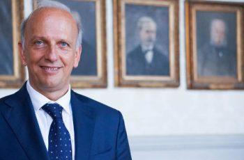 Il Ministro Bussetti firma il decreto per la progressione di carriera di 676 ricercatori