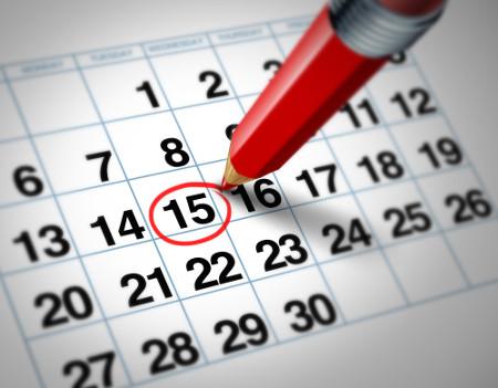 Calendario Scolastico Toscana 2020.Calendario Scolastico 2019 2020 Quando Inizia La Scuola