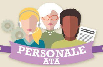 Friuli Venezia Giulia: Bando di Concorso per 10 Posti come Personale ATA