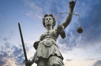 Ministero Giustizia: Bando da 1850 Posti come Funzionari giudiziari, ecco le novità