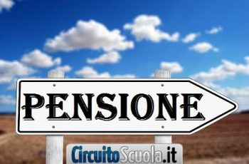 Ultime Novità Pensioni, da Giugno riduzione degli importi superiori a 100mila euro