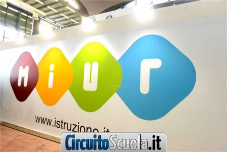 Calendario Scolastico 2020 16 Veneto.Scuola Ecco Quando Iniziera Il Nuovo Anno Scolastico 2019